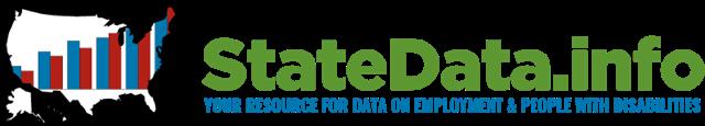 StateData.info